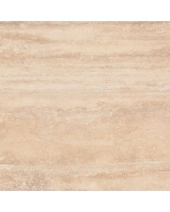 Pavimento Travertine 60x60